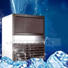 Ice generator, 20kg/days.