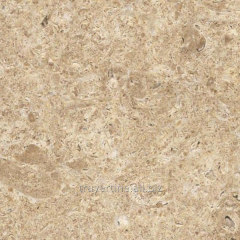 Travertine 2 a layer for $37 with delivery on