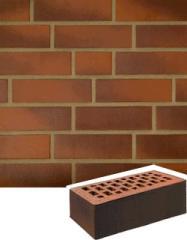 Brick brick DARWIN