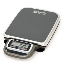 Scales household floor CAS PB 150