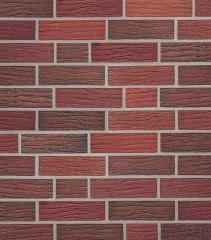 Brick brick WASTERWALD