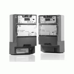 Электросчетчик Landis+Gyr ZME100AC