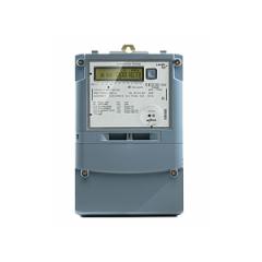 Электросчетчик Landis+Gyr EPS32