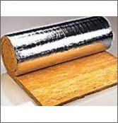 Тепло и звукоизоляция URSA М11Ф 12500-1200-50