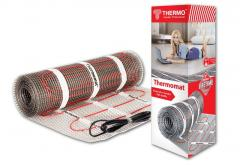Thermomat of Tvk-130 of 2,0 m ²