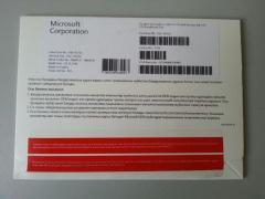 I will sell Microsoft Windows 8.1 PRO