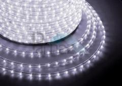 Лента LED открытая, ширина 8мм, IP23, SMD 3528,