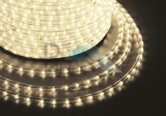 Лента LED открытая, ширина 8 мм, IP23, SMD 3528,