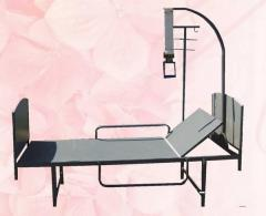 Bed functional 2kh section KF-2