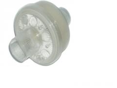 Filter internal (OXY 6000)