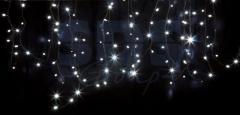 Гирлянда Дюраплей LED 12м 120LED Белая...
