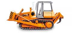 Bulldozer TC-10