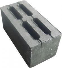 Stone of wall SKTs-1
