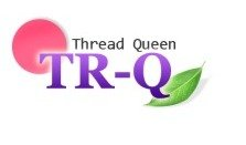 Мезонити TR - Q Thread Queen,Omega V-L Original и