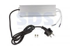 Clip Light 220-12V 150 transformer of W of IP64