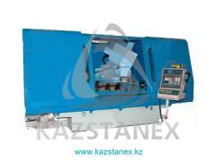Полуавтомат круглошлифовальный  ОШ-660.Ф3