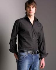 одежда для лёгкоатлета