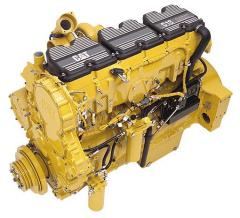 Spare parts for CATERPILLAR engines