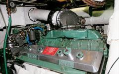Запасные части для двигателей