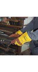 Gloves Capture (LC1JR). article 157822