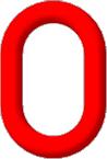 Link like Ov1