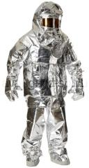 TOK-200 suit. article 068932