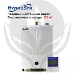 Copper heating Hydrosta HSG-130 SD