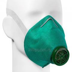 U2K respirator