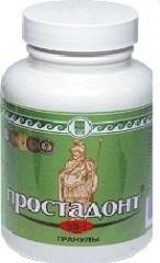 Биологически активные добавки (БАД) Простадонт