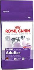 "Корм для собак ""Royal Canin Giant"