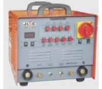 Device of argono-arc welding JASIC TIG 250 P AC/DC