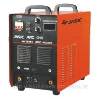 Inverter welding JASIC ARC 315