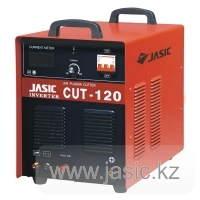 Device of CUT-120 metals of plasma cutting