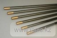 WL tungsten (on aluminum) 3,2mm