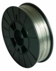 Wire welding 0,8mm 1 of kg (E304)