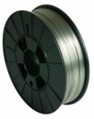 Wire welding 0,8mm 1 of kg (E304)