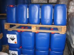 Orthophosphoric acid technical, Phosphoric acid