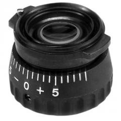 FOK73 eyepiece (took away. 40-krat) for NA2/NAK2
