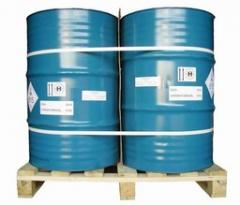 Ethylene glycol, diethylene glycol