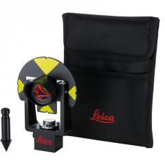 Профессиональная минипризма Leica GMP101