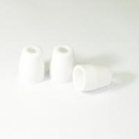 Расходные материалы для плазменной резки CUT 40