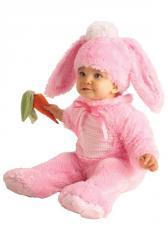 Детский костюм m006