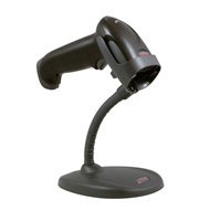 Barcode scanner of Honeywell Voyager 1250GHD