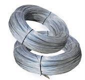Lashing wire OK d 1,2 otsin