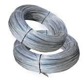 Wire of BP-1 of d of 3,8 mm