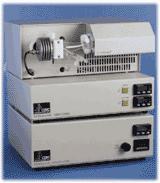Ультразвуковые распылители CETAC U-5000AT+/CETAC