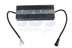 The power supply unit for 112 diodes 135B for the
