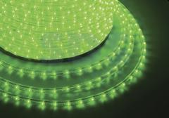 Фиксинг 10мм Зеленый Neo-Neon 101-114
