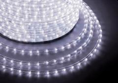Фиксинг 10мм прозрачный Neo-Neon 101-115