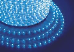 Фиксинг 10мм голубой Neo-Neon 101-118